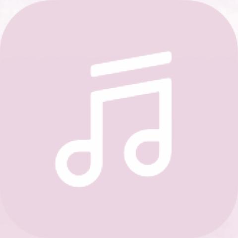 ラインミュージックの画像 プリ画像