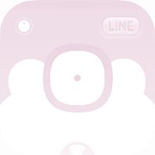 ラインカメラの画像(カメラ アイコンに関連した画像)