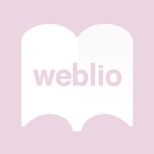 weblioの画像(プリに関連した画像)