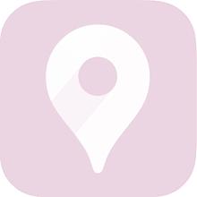 Googleマップの画像(Googleに関連した画像)