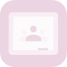 Google Classroomの画像(Googleに関連した画像)