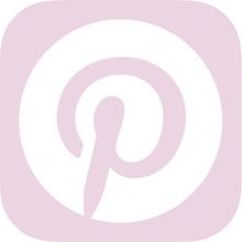 Pinterest プリ画像