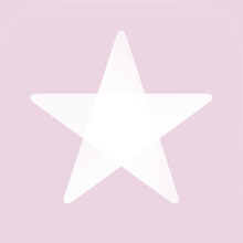 iTunesStore プリ画像
