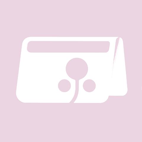 ゆうちょ銀行の画像(プリ画像)