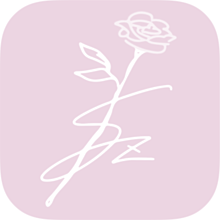 SZ10THアプリの画像(SZに関連した画像)
