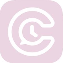 シフト管理アプリ cast プリ画像