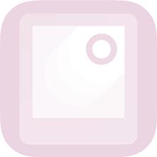 フォトスキャン by Google フォト プリ画像