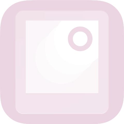 フォトスキャン by Google フォトの画像 プリ画像