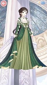 ミラクルニキトータルコーデ ルネサンスの美の画像(コーデに関連した画像)