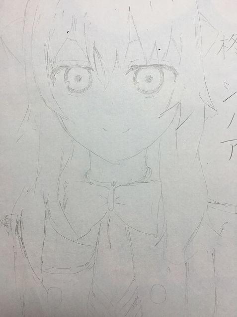柊シノアの画像(プリ画像)