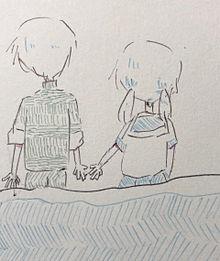 ⚰️の画像(ボールペン画に関連した画像)