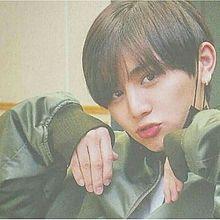 ♡山田涼介♡ いいね➡保存⭕️ ♡happybirthday♡の画像(HAPPYBIRTHDAYに関連した画像)
