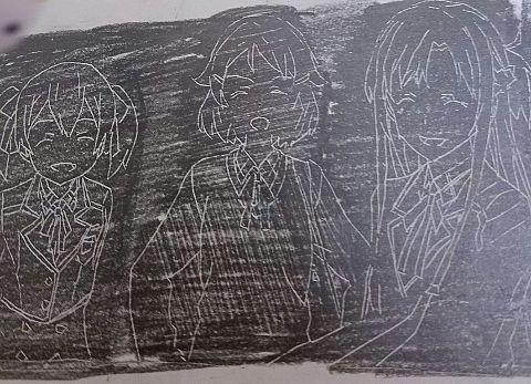 SAO の画像 プリ画像