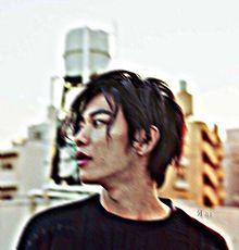 ♡♡     Sの画像(るろ剣 トプ画に関連した画像)
