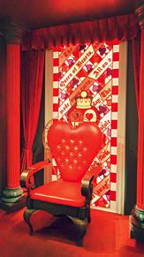 王女様の椅子の画像(フィルターに関連した画像)