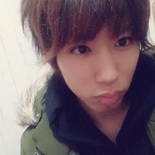 JAMPLOVE♡さんの画像(プリ画像)
