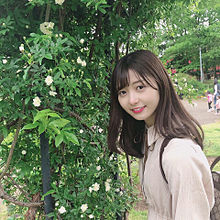 あかりちゃんの画像(松川星に関連した画像)