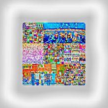 no titleの画像(D-LITE/テソン/天使に関連した画像)