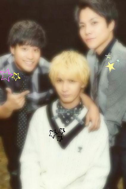 .*・♥゚Happy Birthday ♬ °・♥*.の画像(プリ画像)