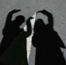 ¹º¹の画像(韓国カップルに関連した画像)