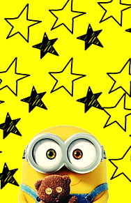 ミニオンズの画像3103点22ページ目完全無料画像検索のプリ画像bygmo
