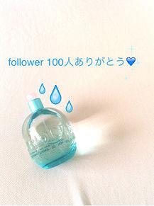 thx 4 my followers!!の画像(プリ画像)