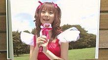 浜田翔子 グラビアアイドルの画像(プリ画像)