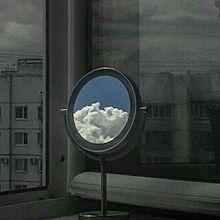 """mirror - ⛅""""の画像(mirrorに関連した画像)"""