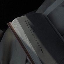 """📖""""の画像(bookに関連した画像)"""