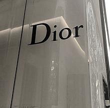 """Dior""""の画像(Diorに関連した画像)"""