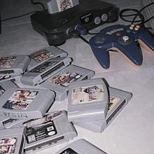 """game""""の画像(美学に関連した画像)"""