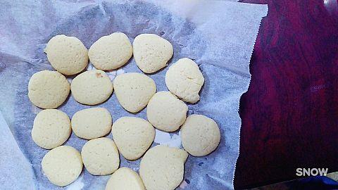 お菓子作り!の画像 プリ画像