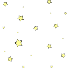 星。の画像(プリ画像)
