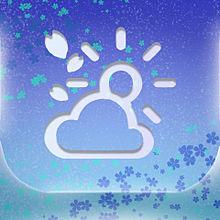 weatherの画像(天気に関連した画像)