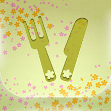 foodの画像(ご飯に関連した画像)