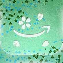 Amazonの画像(Amazonに関連した画像)