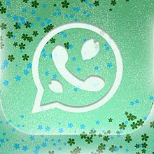 WhatsApp Messenger プリ画像