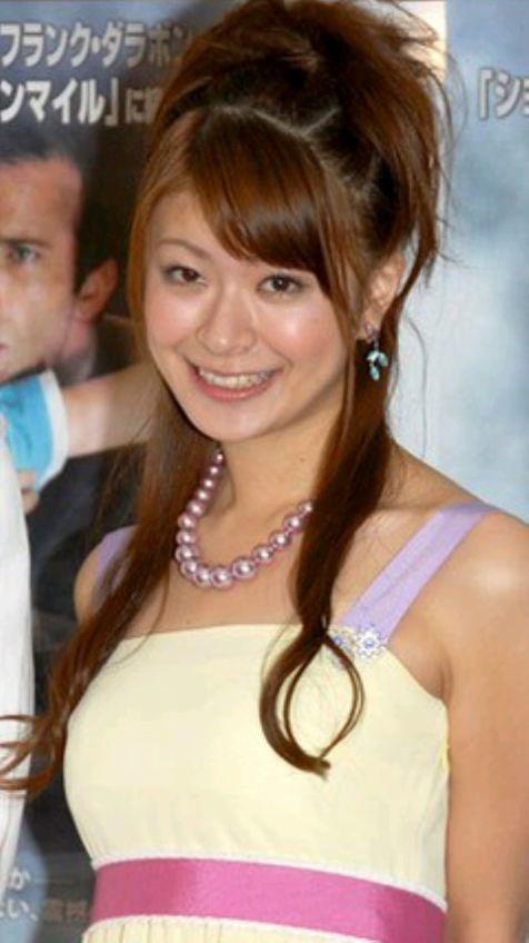 八田亜矢子の画像 p1_21