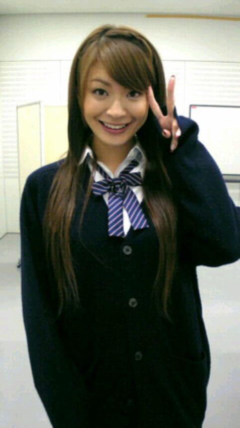 八田亜矢子の画像 p1_11