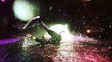 EXILE新曲の画像(プリ画像)