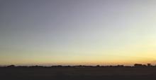 夕焼け2の画像(チョコレートに関連した画像)