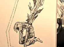 カナエの画像(東京喰種に関連した画像)