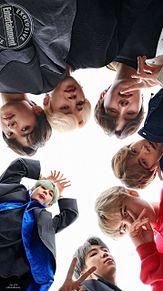 BTSの画像(#BTSに関連した画像)