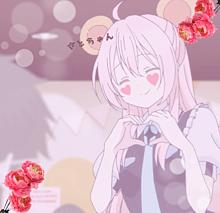 砂糖少女は可愛いの画像(ハッピーシュガーライフに関連した画像)