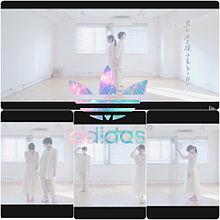 @小豆&bake(生命線踊ってみた。)の画像(BAKEに関連した画像)