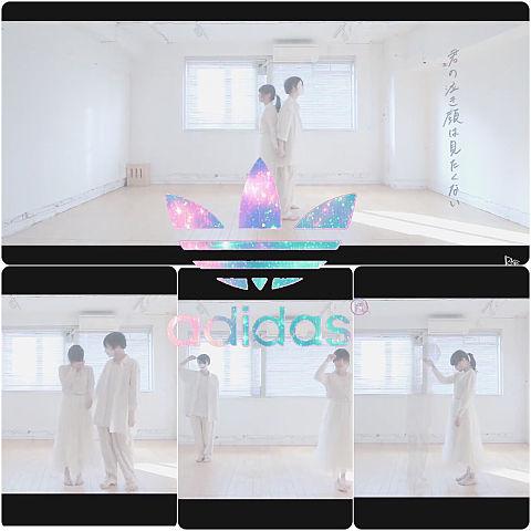 @小豆&bake(生命線踊ってみた。)の画像 プリ画像