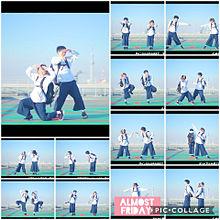 パオパオチャンネル踊ってみた。パオパオチャンネルの画像(踊ってみたに関連した画像)