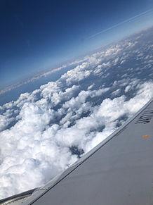 飛行機 プリ画像