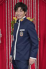 ゴチ新メンバー田中圭の画像(新メンバーに関連した画像)