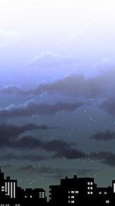 イラスト 壁紙 夜景の画像328点完全無料画像検索のプリ画像bygmo